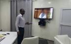 Youssou Ndour: « En une semaine, on a vendu plus d'albums qu »Alsama Day' »