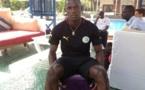 Stéphane Badji tape sur la table: « Je ne reviendrai plus en équipe nationale pour …