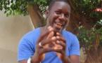 Vidéo. Ibrahima Mbaye Sopé La RTS doit respecter la série Ndarie Baba, comme la TFM respecte WIRI WIRI