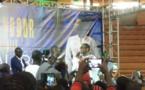 (Vidéo) Les confidences touchantes de Youssou Ndour à Pape Diouf… Regardez