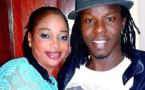 Oumy Gaye et Abou Thioubalo, après la polémique autour de leur mariage