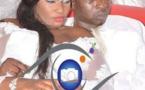 Après le second mariage de son époux: la « Awoo » de Ibou Sow claque la porte