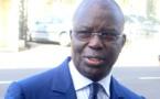 REUNION D'EVALUATION DE LA COATION GOR CA WAX JA: Babacar Gaye se fâche, se lâche et boude