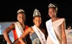ÉLUE MISS SINE SALOUM 2016 : La ravissante Maman va représenter Kaolack et Fatick à Miss Sénégal 2016