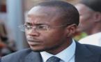 ABDOU MBOW : «ABDOUL MBAYE NE DOIT PAS CRITIQUER LE RÉGIME…»