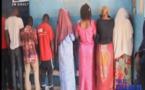 Comment la gendarmerie de Thiaroye a fait tomber un gang qui écumait entre Dakar et Thiès