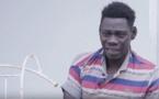 Les 5 comédiens qui pleurent le plus dans le théâtre sénégalais