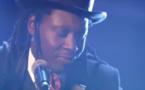 Vidéo: Savourez la belle voix de Faada Freedy qui reprend Bob Marley…