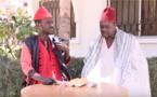 Vidéo – Pa Nice et Wadioubakh clashent les danseurs éffeminés