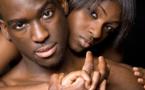 Sénégal : un mode d'emploi pour faire l'amour