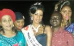 Tamba a élu sa Miss 2016