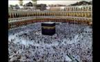 Pèlerinage à la Mecque : l'Etat met fin aux quotas accordés aux Ministères