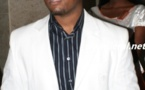 Elevé au grade de meilleur entrepreneur sénégalais par Capital finance international (Cfi.co), une revue londonienne : pourquoi Bougane Guèye Dany n'a pas volé son titre