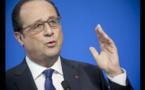 Manifestations, grèves: Hollande attaqué de toutes parts