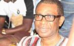 Le nouvel album de Youssou Ndour déjà piraté