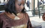 L'ancien ministre Aminata Lô en deuil