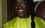 Vidéo. La face cachée de Momo Mbaye le fils de Bécaye Mbaye. Regardez