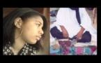 Vidéo: Un charlatan propose des rapports sexuels à une femme pour retrouver sa marchandise volée