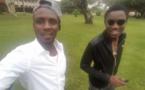 VIDEO - Drapeau Aba No Stress: Waly Seck lance une invitation à Boubacar Diallo