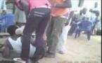 Scandale sexuel à Tamba : Grave ce que l'homosexuel a fait à un apprenti