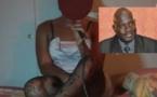 Le ministre gambien Ousmane Sonko  au cœur d'une affaire de sexe à Dakar avec une (prostituée) sénégalaise, répondant au nom de Maimouna