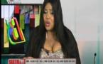 Vidéo. Amina Pote je ne peux pas quitter la TFM