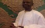 TOUBA- Le gardien du mausolée de Cheikh Ahmadou Bamba fait un malaise et meurt