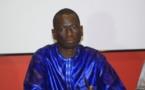 Serigne Mboup : « Ceux qui ont réussi dans ce pays n'ont pas de diplômes français»