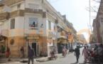 Affaire de la rue Thiong X Dr Thèze: Ce qui s'est réellement passé…