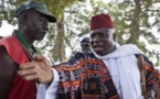 Les maîtres coraniques sénégalais et leurs talibés expulsés de la Gambie