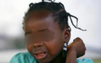Bassirou Sow pénètre la petite fille de 4 ans avec son doigt et encourt 5 ans