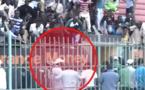 Vidéo – Le coach du Jaraaf Alassane Dia insulté par ses propres supporters (Regardez)