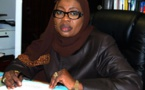 RAPPORT ANNUEL DE L'OFNAC: Les terribles révélations du rapport de Nafi Ngom