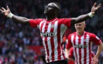 Mercato: Man U met 25 milliards sur la table pour Sadio Mané