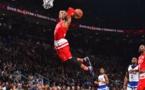 La NBA va ouvrir, au Sénégal, une académie d'élite de basketball