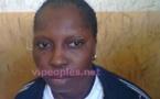 150 millions réclamés à la ''lesbienne'' Khady Ndoye et Cie