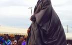"VIDEO - LES GRAVES REVELATIONS de Serigne Modou Kara  ""Serigne Saliou m'a interdit de prier"""