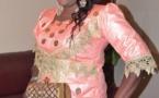 Les images du mariage de Ndeye Fatou Ndiaye: la nouvelle Madame Mbacké