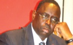 Un régime de  détournements, Macky le président le plus désobéi de l'histoire du Sénégal