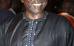 Moustapha Diakhaté, le cartouchard à l'Ucad, joue au nègre de service