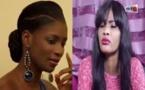 Vidéo: Etes-vous Lissa ou Soumboulou ? Qui mérite le titre de….