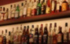 Spray Candy, cette boisson qui ravage la banlieue de Dakar