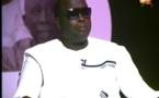Vidéo: Quelle honte, Doudou Ndiaye Mbengue massacre l'hymne national du Sénégal. Regardez