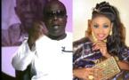 VIDÉO. Doudou Ndiaye Mbengue fait une révélation sur son mariage avec la bonne de sa femme, « tak sa bonne mo geuneu eumbeul sa bonne»