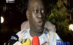 """Vidéo: Maître El Hadj Diouf """"La femme de Karim Wade est décédée et ses enfants sont…"""". Regardez!"""