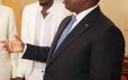 Bercy de Waly : Macky débourse 50 millions pour des futilités