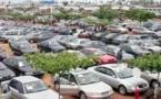 Vente de véhicules : La trouvaille des mairies pour gagner de l'argent