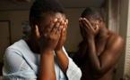On a au Sénégal une secte où tout le monde couche avec… Ecoutez
