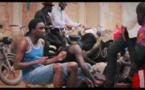Exclusivité clip: Wally B. Seck – La vie est belle (Hommage à Papa Wemba)