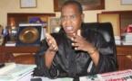 Vidéo-Sidy Lamine Niasse : « Sénégal est un pays chrétien Il faut résister…. »